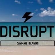 disrupthr_cayman