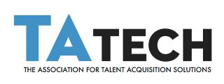 ta_tech