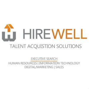 Hirewell_300x300