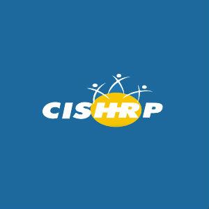 cishrp300x300