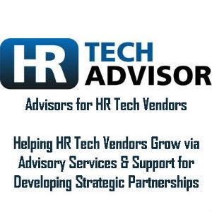 hr_tech_logo300x300