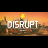 DisruptHR Buffalo: Interview with Dr Roger Firestien