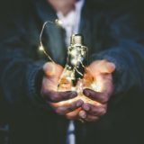IgniteHR: The Unlikely Innovation Spark…HR