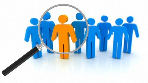 How To Find and Attract Technical Talent