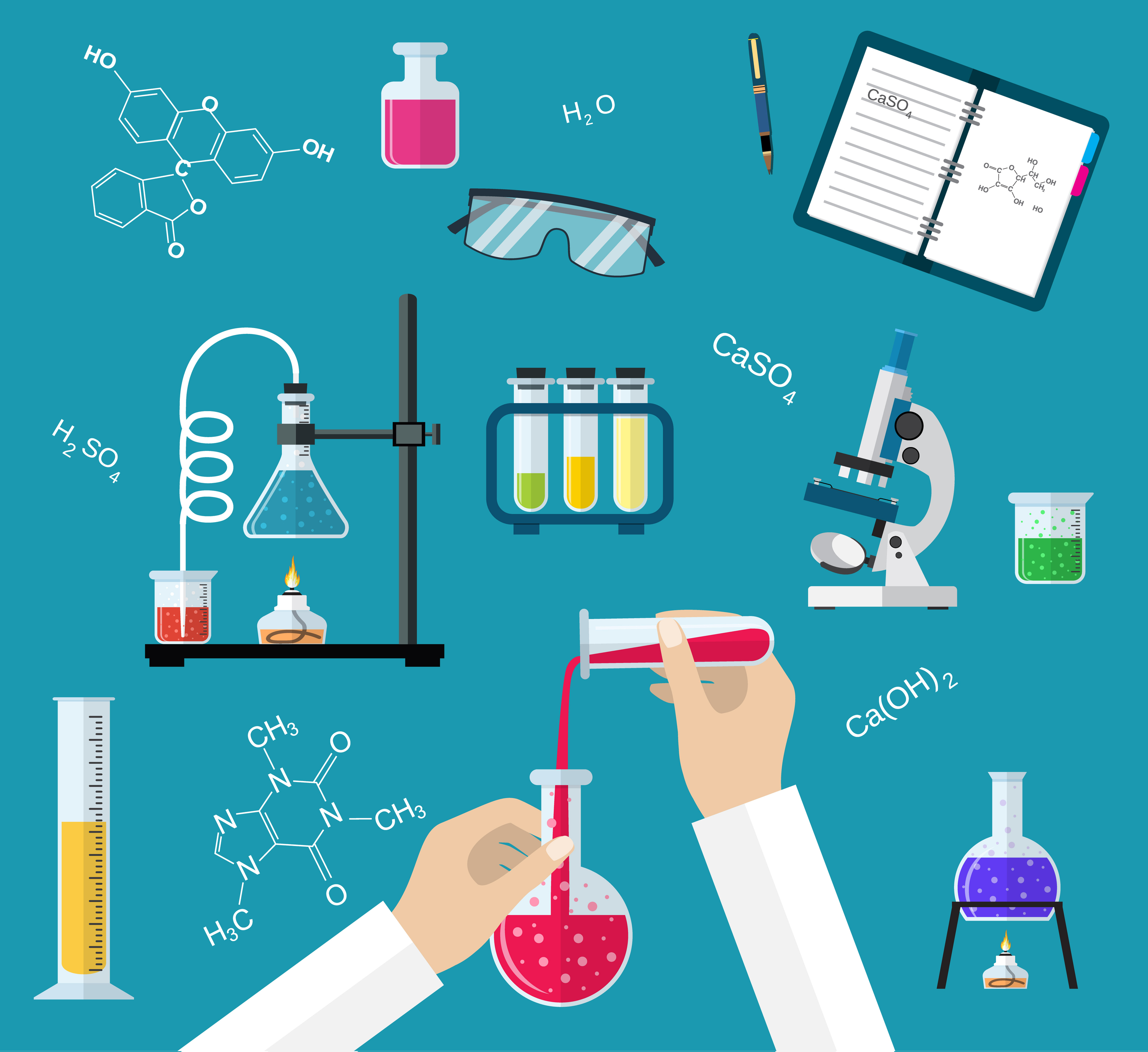 chemistry and biology People who searched for chemical biology jobs: career options and requirements found the following resources, articles, links, and information helpful.