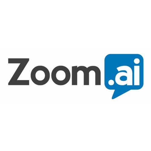 Zoom.ai
