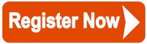 Register for InnovateWork